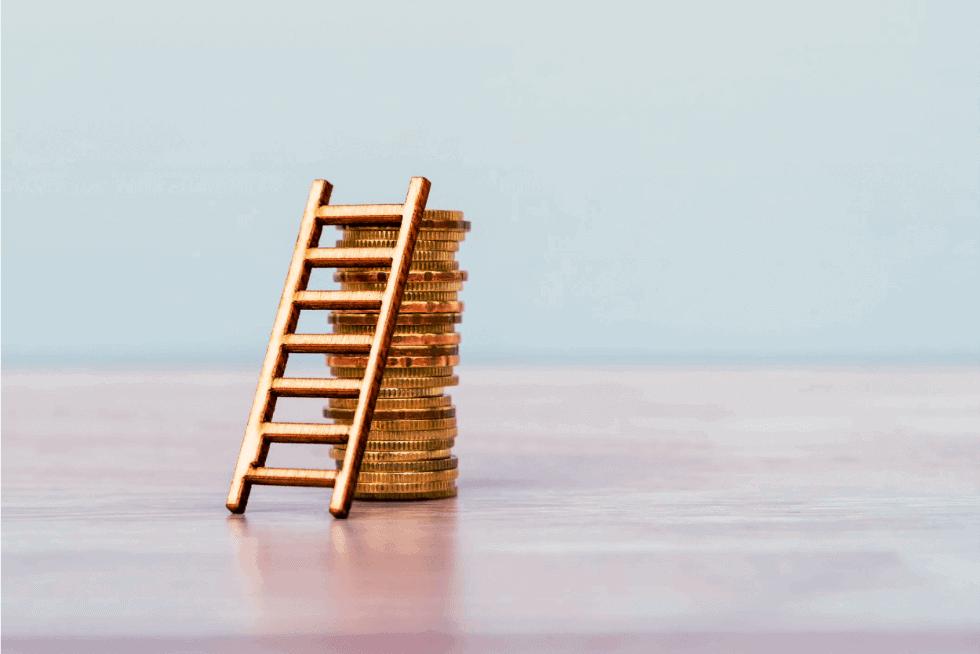 patarimai kaip padidinti įmonės apyvatinį kapitalą