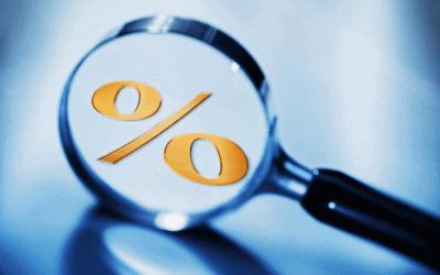 Nauji finansavimo produktai – kredito linija ir verslo paskolos