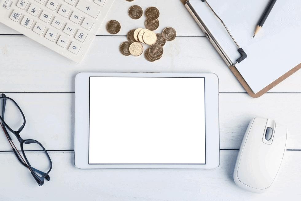 kokius verslo finansavimo būdus pasirinkti