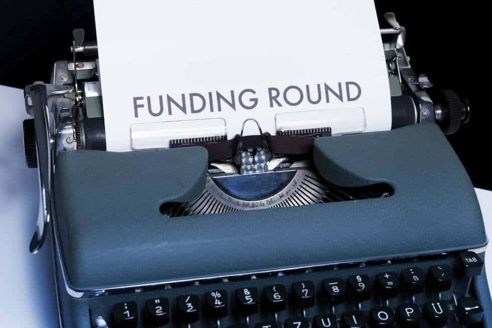 Factris un NN Investment Partners vienojas, par Eiropas finansēšanas piešķiršanu