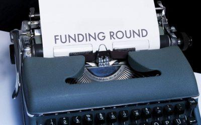 Factris выделит 50 млн. евро на финансирование затронутых кризисом COVID-19 предприятий