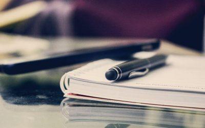 10 finansēšanas avoti: rokasgrāmata mazajam un vidējam biznesam