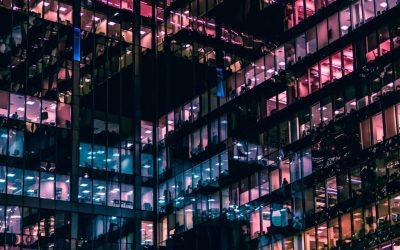 Meer MKBers zeggen nee tegen banken in 2019