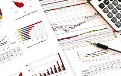 Kavēta rēķinu apmaksa kavē uzņēmumu attīstību
