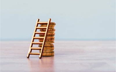 Factris pērn trīskāršojusi faktoringa portfeli, finansējot uzņēmumus 20 miljonu eiro apmērā