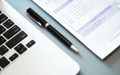 Faktorings – kas tas ir? Rēķinu finansēšana uzņēmuma izaugsmei