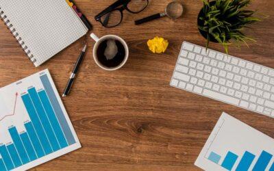 Uzņēmuma izaugsme bez kredītsaistībām