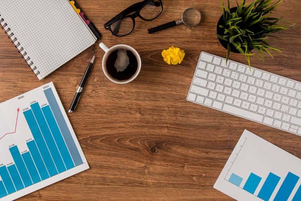 uzņēmuma izaugsmes iespējas bez kredītsaistībām