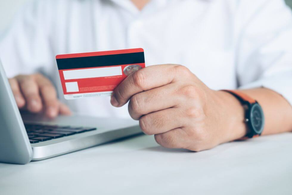 Pandēmijas laikā novērota jauna krāpniecības tendence tirdzniecības jomā