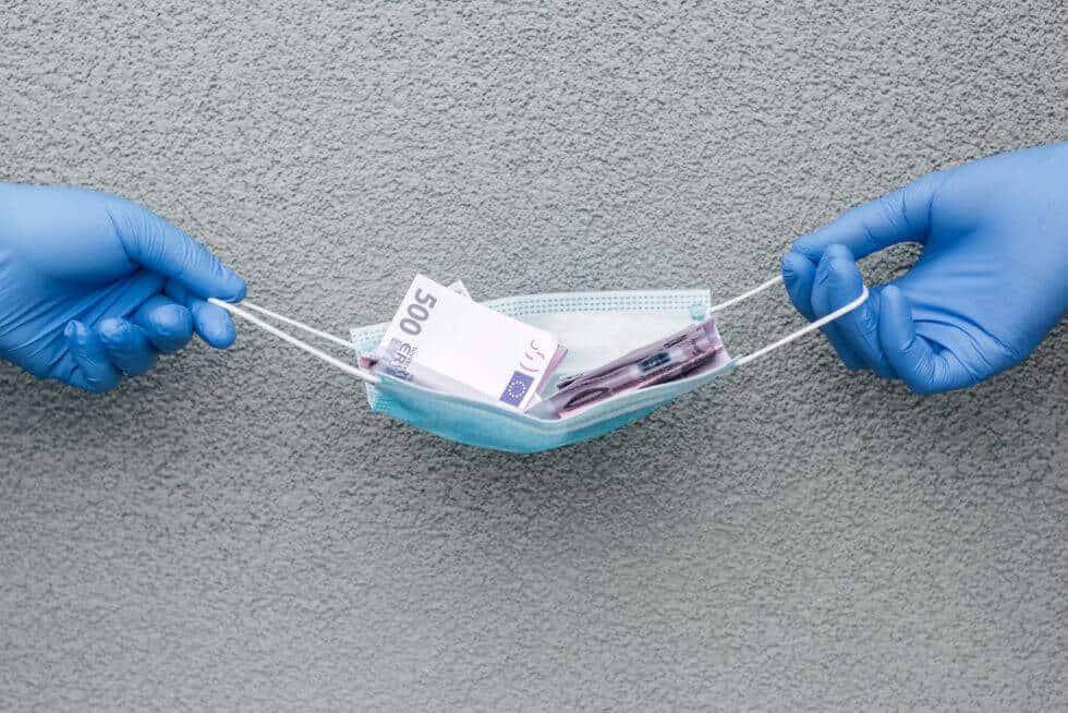 Situācija MVU sektorā varētu līdzināties 2009. gada krīzei
