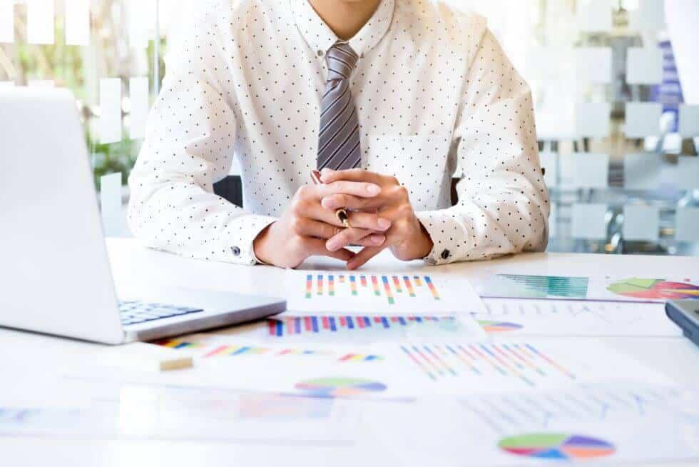 5 Padomi: Kā nodrošināt stabilu naudas plūsmu biznesā?