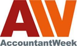 accountantweek-writes-about-factris