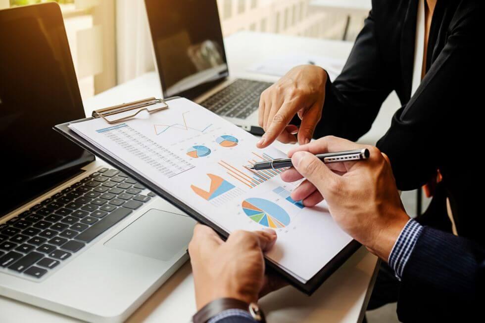 Factoring mythes alternatieve financieringsbronnen