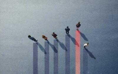 Šių metų I pusmetį sąskaitų finansavimo paslaugos augo dvigubai