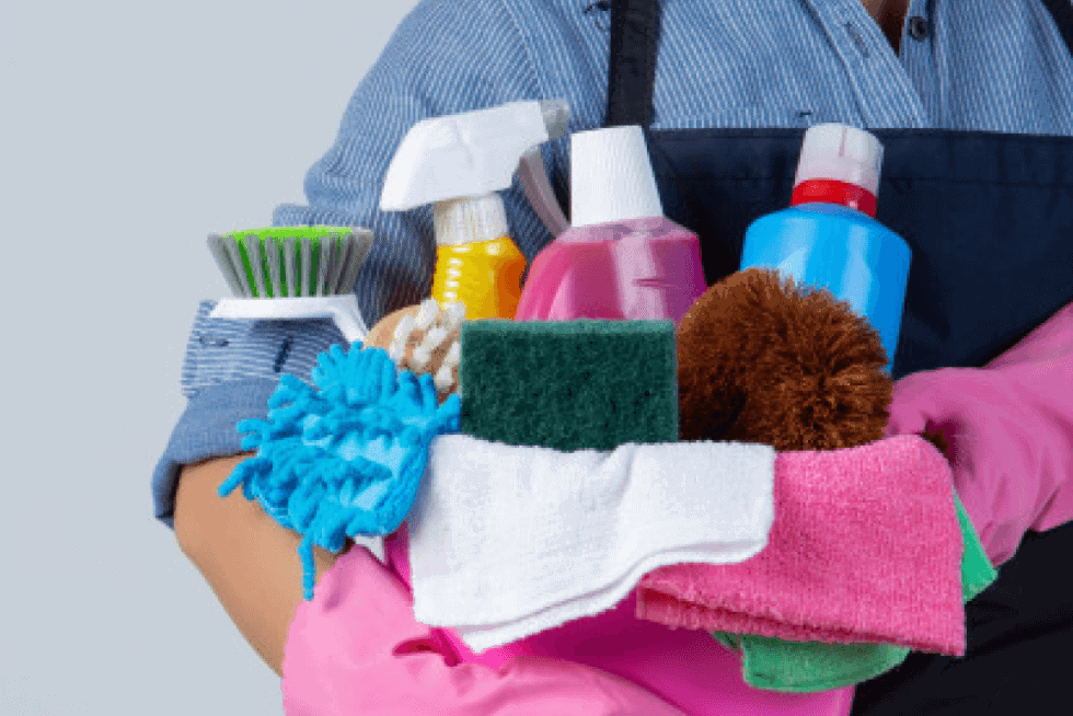 business-story-cleaning