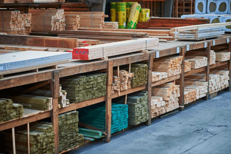 business-story-wood-trading